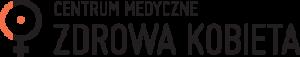 Centrum Medyczne Zdrowa Kobieta