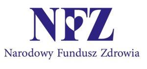 ginekolog wrocław NFZ